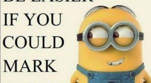 "Best Hilarious Minions Pictures 2017 #Funny explore Pinterest""> #Funny Minions #M..."
