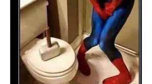 "Feliz Domingo / Happy Sunday! #LOL ""> #LOL #Jokes ""> #Jokes #Marvel…"