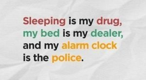 Sleeping Quotes – MEME, Funny Pictures and LOL | Funny stuff! |
