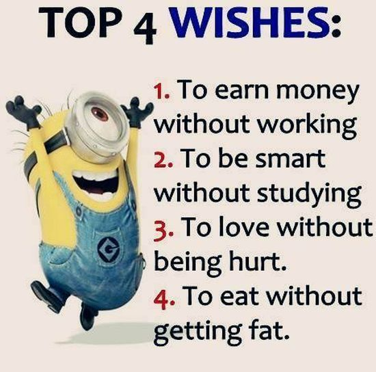 "Top  Funniest Minions memes #Minions ""> #Minions Funny #Funniest search Pinterest""> #Funniest…"