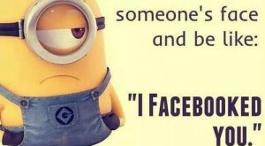 "Top  Funniest Minions Quotes #Humor ""> #Humor # search Pinterest""> #"
