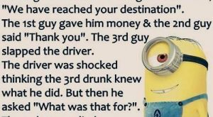 "Top  Funny Minion Memes #meme search Pinterest""> #meme minion"