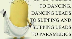 "Top  Funniest minions memes #minion search Pinterest""> #minion humor"