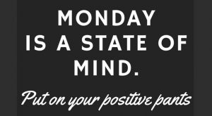 Motivation Monday Quotes That Will Unlock Your Confidence – A