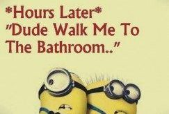 """Best Funny Minions Memes  #Funny """" #Funny Minions #funny """"…"""