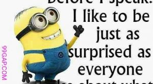 "#Funny explore Pinterest""> #Funny #Minion explore Pinterest""> #Minion #Jokes e..."