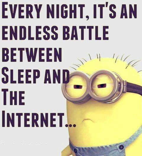 Minion Quotes For You to Love – – Funny Minion Meme, funny ...