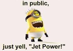 "Top  Funniest minions memes #minion ""> #minion humorous"
