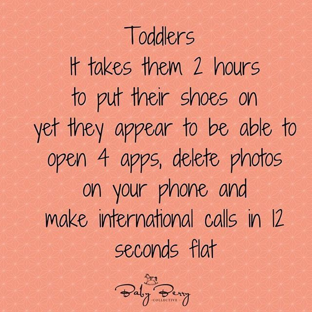 Parenting quotes, memes, kids memes, funny, kids quotes, quotes about kids, mum quotes, sarcastic…