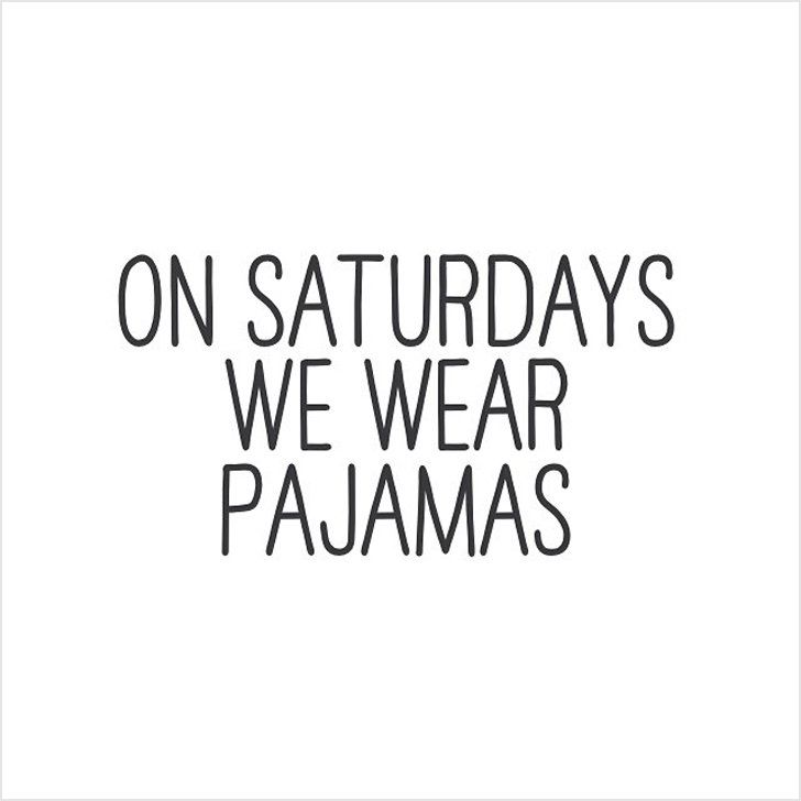 If anyone asks, these sweatpants are all that fit me right now. | …