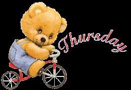 Happy Thursday thursday thursday quote thursday greeting days of the week happy thursday a...