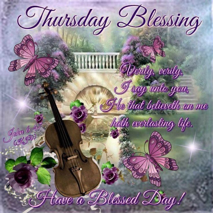 Thursday blessings days of the week thursday happy thursday thursday thursday blessings days of the week thursday happy thursday thursday greeting thursday quote m4hsunfo