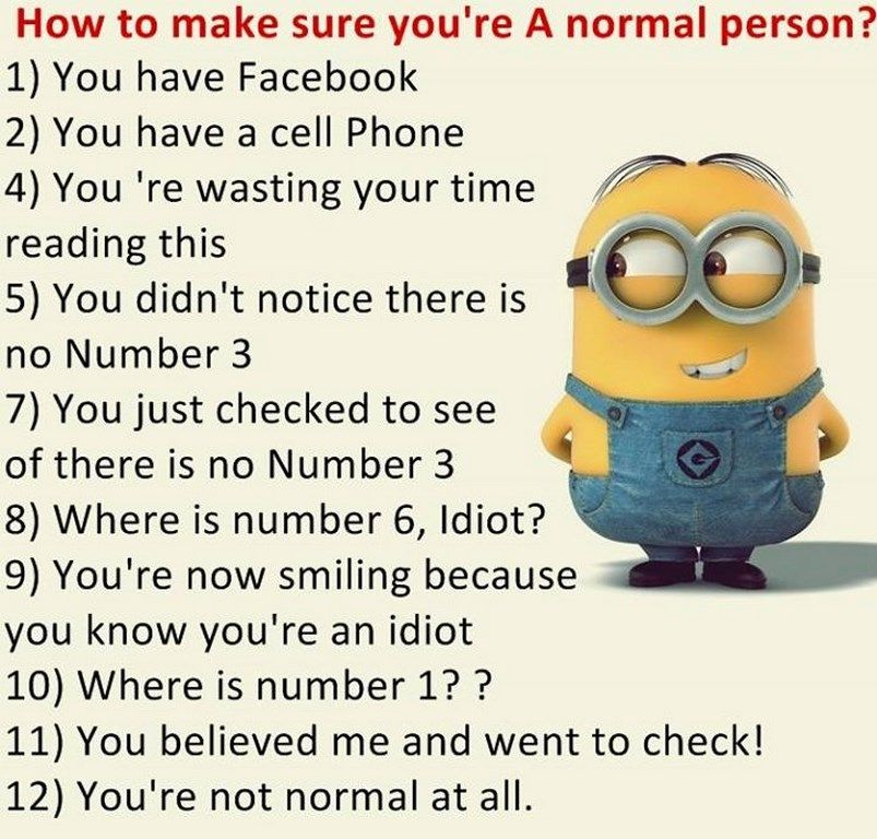 Friday Minions Funny captions of the hour (:: PM, Friday , March  PST)…