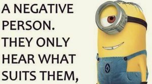 "Top  hilarious minions Pictures #Hilarious ""> #Hilarious Minions #Pictures ""> #Pictures"