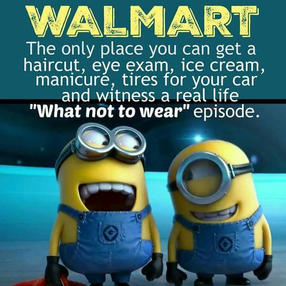 """Hilarious Minions Quotes that will make you laugh #Hilarious """"> #Hilarious #Minions…"""