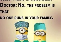 Minion Quotes and Memes for All Big plans though for that first day.…