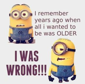 Here are the best funny minion quotes ever! Everyone loves minions and these hilarious…