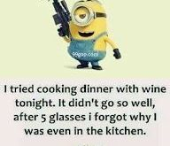 "#Funny "" #Funny #Quotes "" #Quotes Collection By The Minions – Funny…"