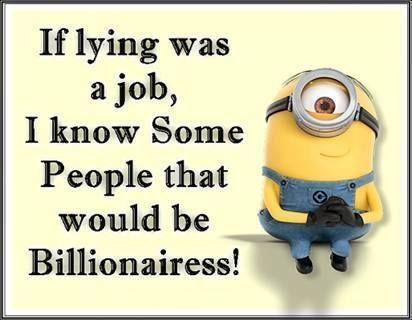 "Most Hilarious Minions Quotes #Hilarious "" #Hilarious Jokes #Hilarious "" #Hilarious…"