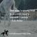 Horse Quote | Horse Saying | Horseback Riding | Savvy Horsewoman