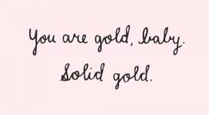 "Happy Saturday you golden Angels (: #pinterest ""> #pinterest)"