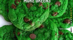 My Doctor told me to eat more greens #lol  #lol
