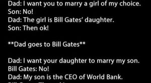 What Is Business? This Guy's Explanation Is Hilarious funny jokes story lol funny quote…