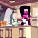 poetofthepiano:  Pearl and Garnet had such funny moments in today's episode. I love their support,…