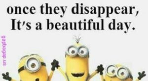 "Well Said Quote By The #Minions explore Pinterest""> #Minions"