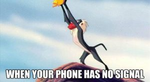 "HAHAH SO TRUE! "" Hilarious Lion King Jokes only True Disney Fans will Understand"""