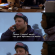 Tv Show Psych Funny Captions :) @Faith Bigler this is our friendship