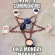 This magical witchcraft:    Coffee Memes That Will Make Coffee Lovers Laugh