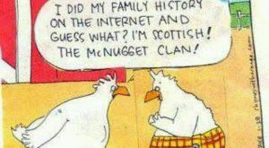 "#genealogy search Pinterest"" #genealogy #humor  #humor #mcnugget search Pinterest"" #mcnugget"