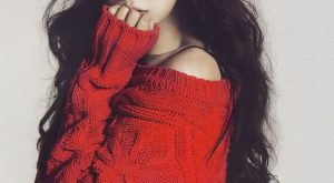 "TIffany Hwang Miyoung of #SNSD ""> #SNSD Girls' Generation for their  Scheduler"