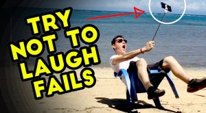 TRY NOT TO LAUGH AT THESE EPIC FAILS | July  | IG, FB, SNAPCHAT