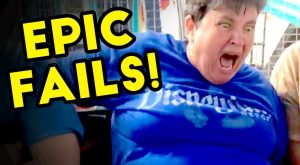 EPIC FAILS # | Stop it! | Funny Fail Compilation JULY