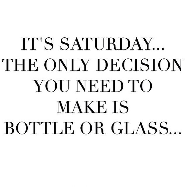 """Who else is struggling with this? #saturday search Pinterest""""> #saturday"""