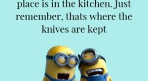 30+ Most Hilarious Minions Pictures