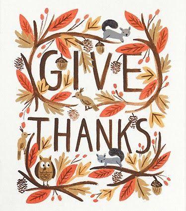 Give family memes food holiday meme thankful thanksgiving turkey images happy thanksgiving thanksgiving images…