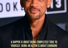 Will Smith (born Sep