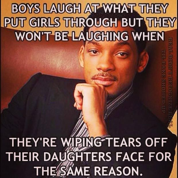 Honest Quotes About Being a Real Man  man…