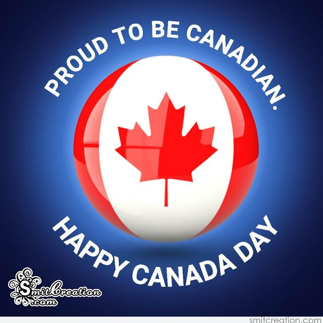 canada quotes funny funny canadian sayings canada captions funny canada day quotes canada ...
