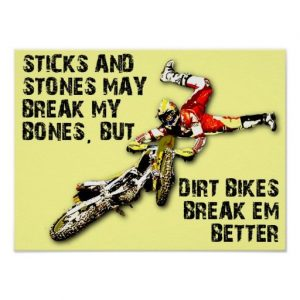 Mx Dirt Bike Quotes. QuotesGram
