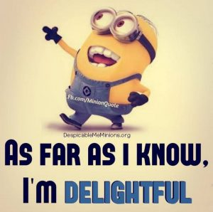 Lol funny Minions captions (12:42:47 PM, Sunday 06, September 2015 PDT) – 10 pics