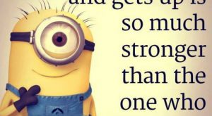 Wichita Funny Minions (02:06:36 AM, Monday 18, July 2016) – 40 pics