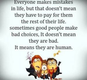 Best Funny Minions captions 2015 (08:34:54 PM, Wednesday 05, August 2015 PDT) – 10…