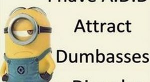 Cute Lol funny Minions captions