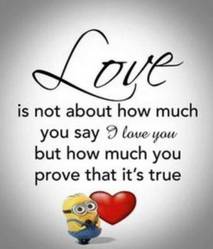 Best Funny Minions captions 2015 (03:57:12 PM, Wednesday 29, July 2015 PDT) – 10…