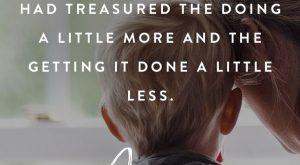Discover the best parenting tips, guides, and relatable quotes here on PureWow Family