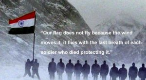 "12 #quotes  #quotes By #IndianArmy search Pinterest"" #IndianArmy #Soldiers  #Soldiers…"